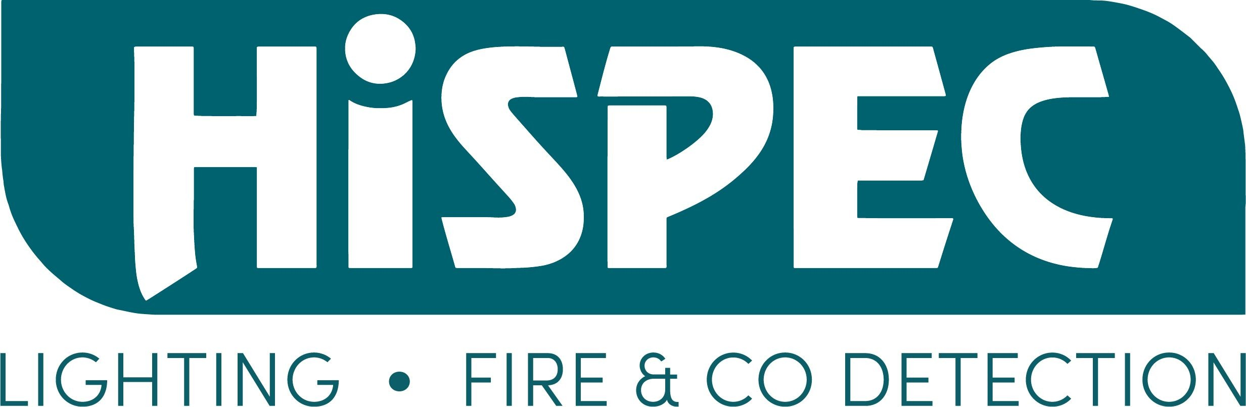 Hispec Lighting and FIre Detection