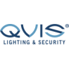 QVIS Security