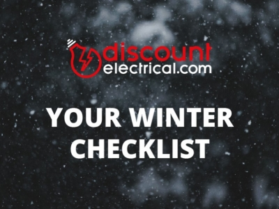 Winter-proof your home with our home maintenance checklist